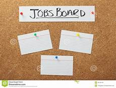 It Job Boards Jobs Board Stock Photography Image 35160102