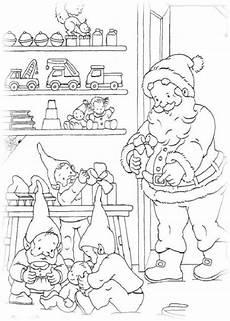 Malvorlagen Pferde Jogja Schone Ausmalbilder Weihnachten
