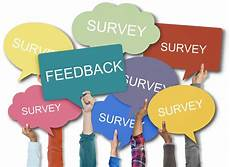 Employee Feedback Survey Kununu Introduces Automated Anonymous Employee Surveys