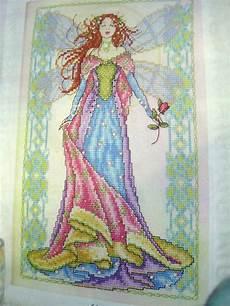 Joan Elliott Cross Stitch Charts 17 Best Images About Joan Elliot On Pinterest Stitching