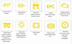 Vw Polo Catalytic Converter Warning Light Volkswagen Oil Change Frequency And Dashboard Warning Lights