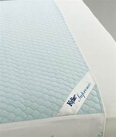 bed pad with tuck ins priced from 69 00 bed pads