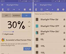Windows Blue Light Filter App Top 7 Best Blue Light Filter Apps For Android With Night