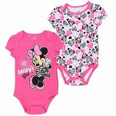 minnie mouse s 2 set minnie mouse baby