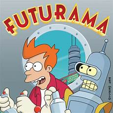 Futurama Light Futurama Season 1 Flickr Photo Sharing
