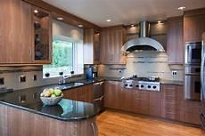 kitchen countertop ideas stylish kitchen countertops ideas for modern kitchen my