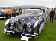 fresh pics vintage and luxury car show