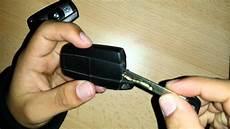Batterie Wechseln Werkzeugteiliges by Bmw 1 3 X5 Schl 252 Ssel Batterie Wechsel