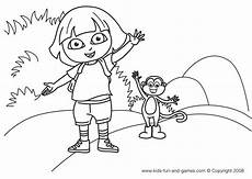 a4 size coloring pages coloring home