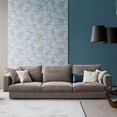 cuscini per divani moderni emejing cuscini per divani moderni images home design