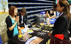 What To Take To A Job Fair Major Career Fair Coming Up In Huntersville Charlotte