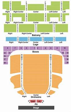Kc Symphony Seating Chart Music Hall Kansas City Seating Chart Kansas City