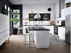 ikea small kitchen ideas kitchen decor style ideas gentleman s gazette