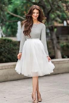summer date clothes for 2019 wardrobefocus