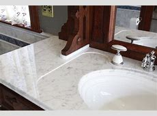 Marble Work   Kitchen Prefab cabinets,RTA kitchen cabinets, Ready To Assemble Cabinet,Kitchen