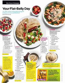 17 best images about flat belly diet recipes on