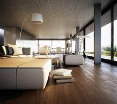 home interior design sles 3d adaptation of architect bruno erpicum s labacaho house
