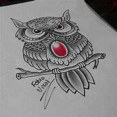 desenho tatuagens 10 desenhos para tatuar 3 meninas de tatuagens