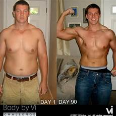 90 Day Weight Loss Pin On Body By Vi