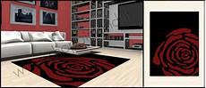 tappeti salotto moderni tappeti moderni in sconto su shoppinland per il