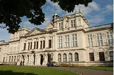 Cardiff University Cardiff University Hits Back At Newspaper Claims Wales