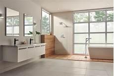 bathroom renos ideas 7 bathroom renovation ideas to rejuvenate your space dwell