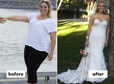 12 weight loss success stories that will make you proud of