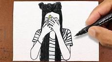 como desenhar garota vamos desenhar desenho lindo
