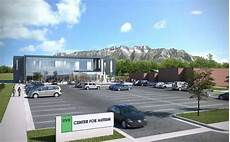 Green Light Autism Cornwall Trustees Green Light New Autism Support Center The Review