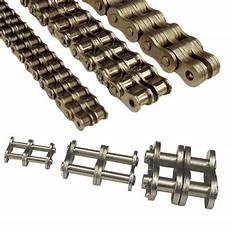 Chain Clamp Chain