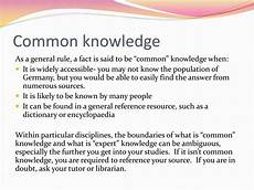 What Is Plagiarism Essay Ppt Plagiarism And Referencing Powerpoint Presentation