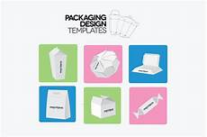 Packing Template Packaging Design Templates Stationery Templates