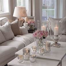 Glamorous Home Decor Top 7 Budget Tips To Design Beautiful Home Interior