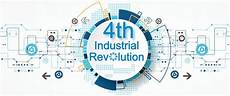 4th Industrial Revolution 4th Industrial Revolution With The Block Chain