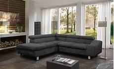 cuscini per divani moderni cuscini per divani moderni e 10 di lusso divano su misura