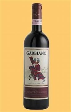 gabbiano asti 1000 images about italian wine bottles on