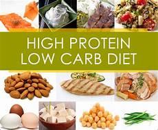 Protein Diet Chart Vegetarian Indian High Fiber Indian Vegetarian Diet Diet Plan