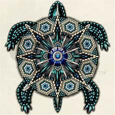 beadwork ojibwe keep calm and bead on