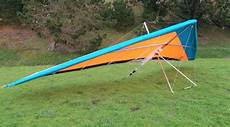 Hang Glider Design New Glider Deposit Bay Area Hang Gliding