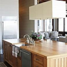 amazing kitchen islands 38 amazing kitchen island ideas picture ideas