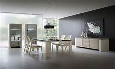 beautiful bedroom decoration pictures modern white dining