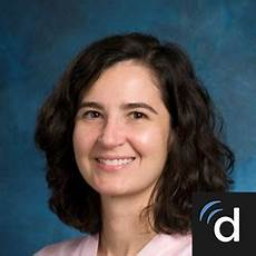 Laurie Cuttino Dr Laurie Cuttino Radiation Oncologist In Richmond Va