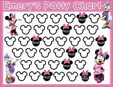 Free Potty Charts Richly Blessed Two Year Old Tales Potty Training Free