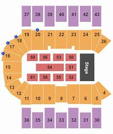Scotiabank Place Halifax Seating Chart Concert Venues In Halifax Ns Concertfix Com
