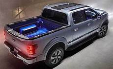 Ford Atlas 2020 by New 2020 Ford Atlas Interior Price Release Date Ford