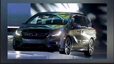 Honda Odyssey 2020 Australia by Honda Odyssey 2020 Australia Review 2020