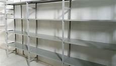 ripiani per scaffali metallici prezzi scaffalature metalliche prezzi scaffali metallici