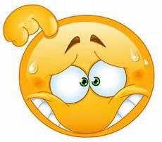 Funny Copy And Paste Emoji Funny Emoji Faces Copy And Paste 07 Emoticons