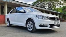 Volkswagen Santana 2019 by 2019 Volkswagen Santana 1 5 180 Mpi At Se Review Price