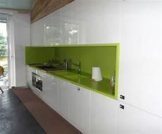 cucina in corian centro lavorazione corian napoli produzione design in corian